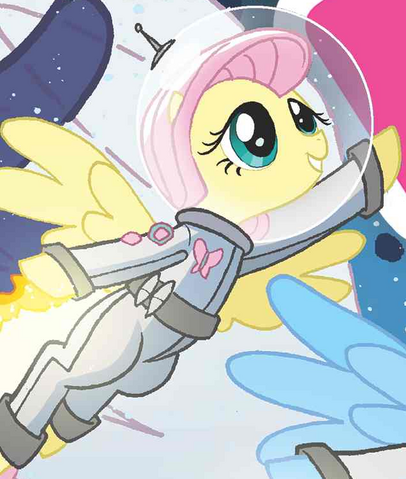 File:Comic issue 21 Astronaut Fluttershy.png