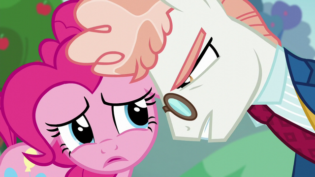 """File:Svengallop """"your little podunk charity show"""" S5E24.png"""