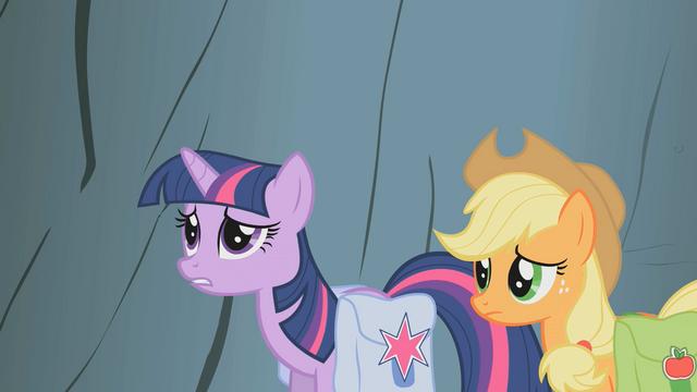 File:Twilight c'mon Fluttershy S01E07.png