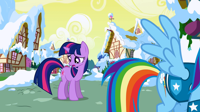 File:Twilight right no wings S1E11.png