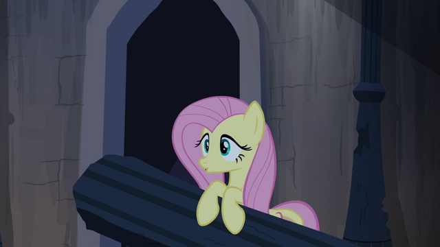 File:Fluttershy released from magic S4E03.png