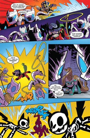 File:MLP Annual 2014 page 4.jpg