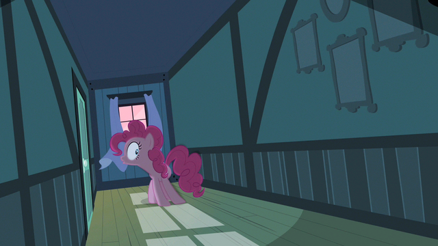 File:Pinkie Pie sees Pound Cake S2E13.png