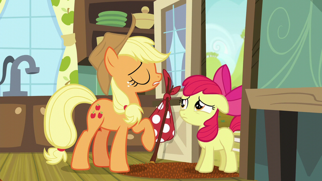File:Applejack says she has to go to Manehattan S5E17.png