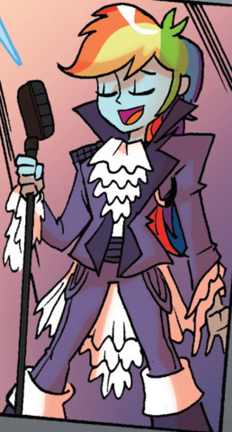 File:EGHS Rainbow outrageous outfit 2.png