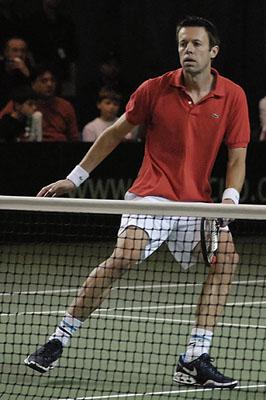 File:Nestor 2009 Davis Cup 2.jpg