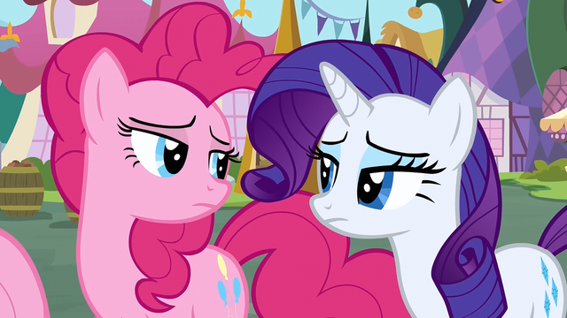 File:Rarity & Pinkie Pie really S2E19.png