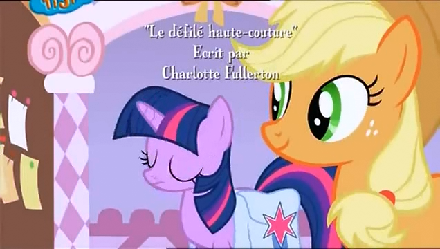 File:S1E14 Title - French.png