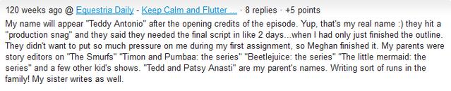 File:Teddy Antonio on S3 production snag IntenseDebate.png