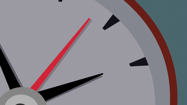 File:Clock ticking EG3.png