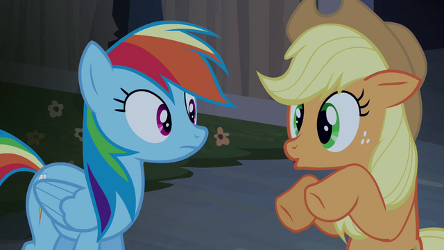 File:Applejack reused animation S04E03.png