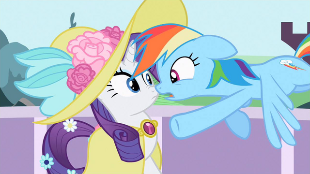 File:Rainbow Dash doing in that S2E9.png