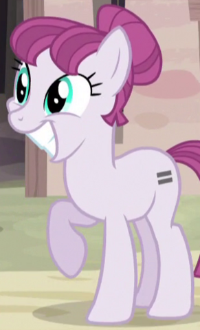 File:Rosemary ID S5E1.png