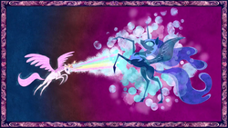Celestia Defeats Nightmare Moon S01E01.png