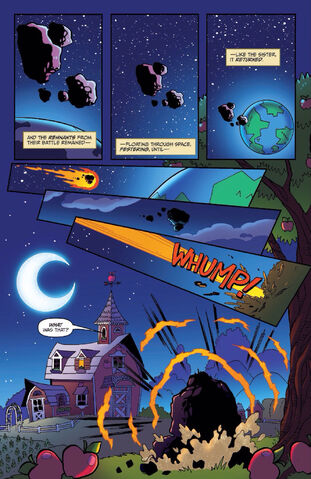 File:Comic issue 32 page 2.jpg