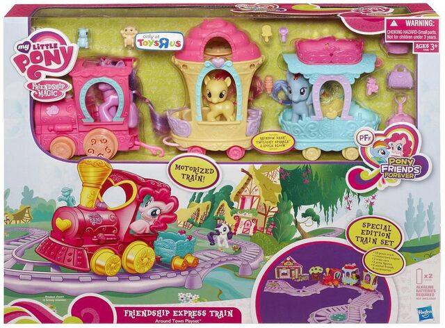 File:Friendship Express Train Around Town Playset packaging.jpg