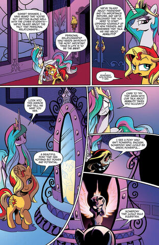 File:MLP Annual 2013 page 3.jpg