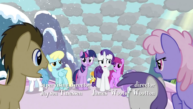 File:Ponies complaining about the weather S3E13.png