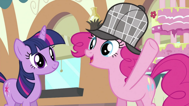 File:Pinkie Pie 'I think we can fix that' S2E24.png