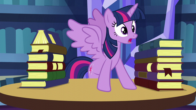 "File:Twilight ""I wanna do something"" S5E16.png"