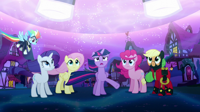 """File:Twilight """"doing everything you can to stop it"""" S5E13.png"""
