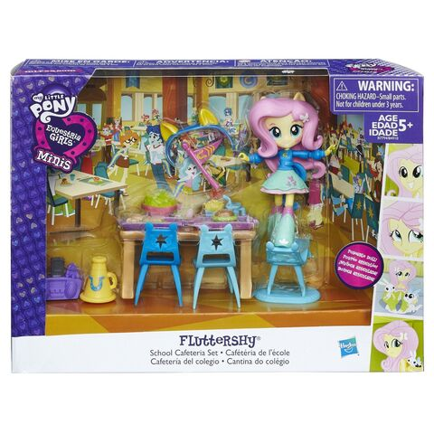File:Equestria Girls Minis Fluttershy School Cafeteria Set packaging.jpg