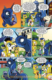 Micro-Series issue 10 page 5