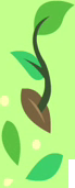 File:Auntie Applesauce cutie mark crop S3E8.png