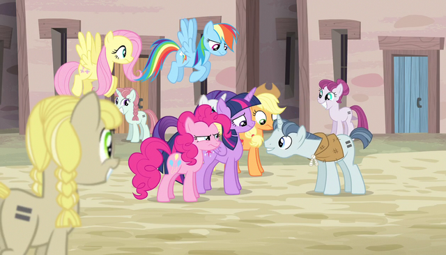 "File:Party Favor ""are you an Alicorn?"" S5E1.png"