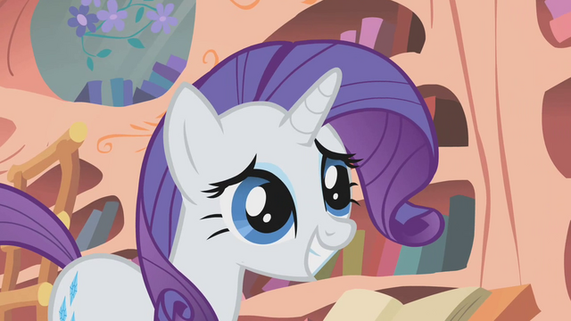 File:Rarity unsure about this S01E08.png