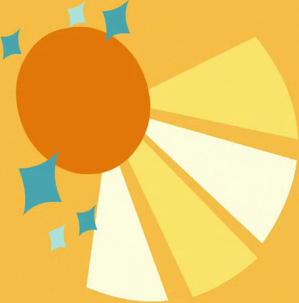 File:Sunburst cutie mark crop S5E26.png