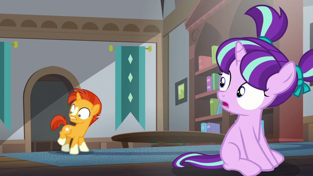 File:Sunburst looks at his flank S5E26.png