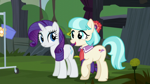 File:Coco excited to see the Method Mares S5E16.png
