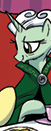File:Comic issue M8 Minerva McGonagall.png