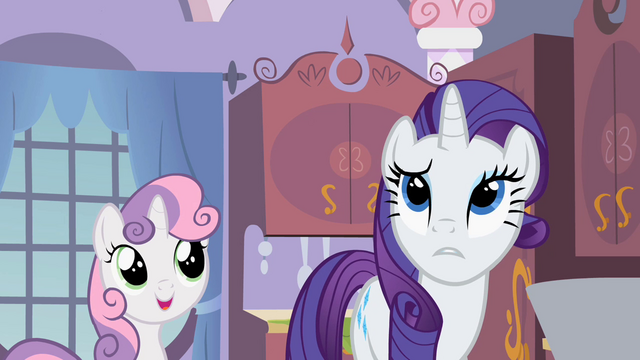 "File:Rarity ""You can"" S2E05.png"