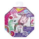 Cutie Mark Magic Blossomforth Water Cuties Wave 2 doll packaging