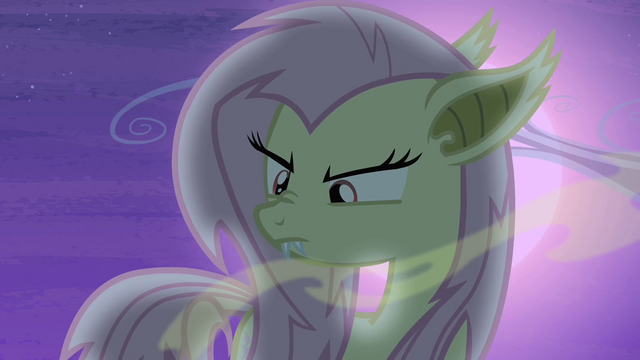 File:Flutterbat smelling scent of apples S4E07.png