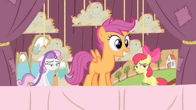 File:Scootaloo smiling S4E05.png