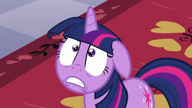 File:Twilight frantic look S3E2.png