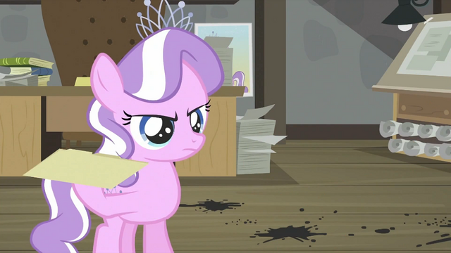 File:Diamond Tiara holding file 2 S2E23.png