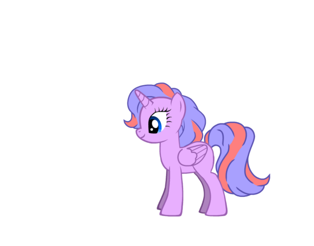 File:FANMADE 123pony.png