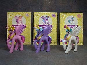 File:Princess Celestia, Cadance and Luna blind bag toys.jpg