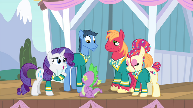 File:Rarity 'but this is an ensemble' S4E14.png