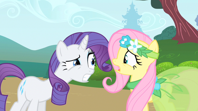 File:Rarity creepy you must S1E20.png