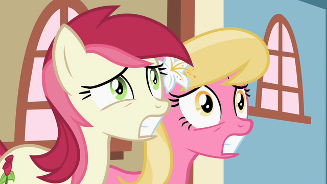 File:Rose hexed S2E6.png