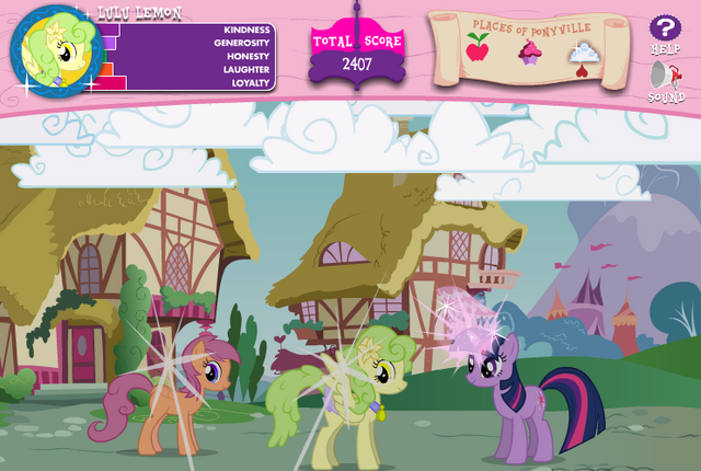 File:AiP Two Pegasi.png