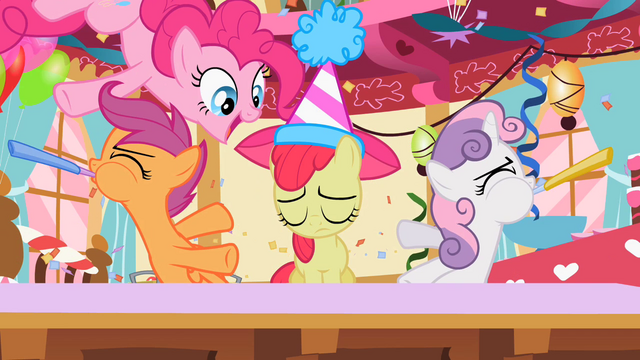 File:CMC Cheer Up 6 S2E6.png