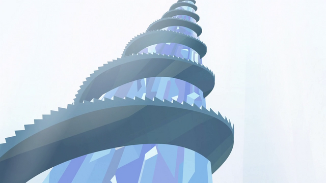 File:Crystal Tower S3E2.png