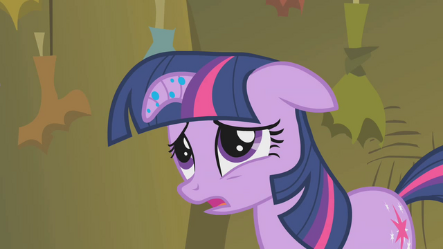 File:Twilight so sorry S1E09.png