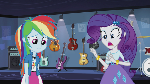 File:Rarity gasping EG2.png